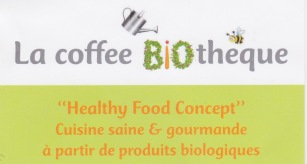 Coffe biotheque.jpg