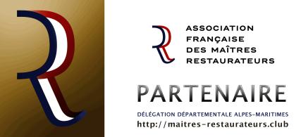 DMR06-Partner