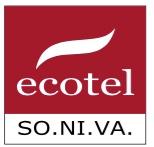 ecotel1