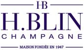 HBlin