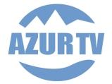 logo-azur-tv-web