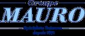 Logo-mauro-final
