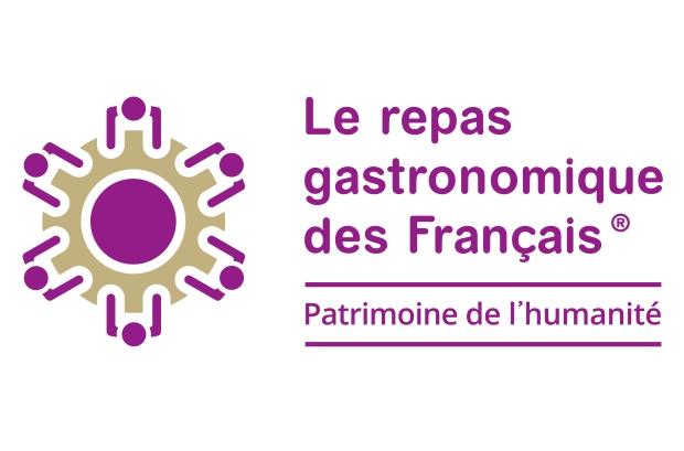 logo RGDF1