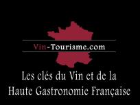 logo_final_-noir_vintourisme_w