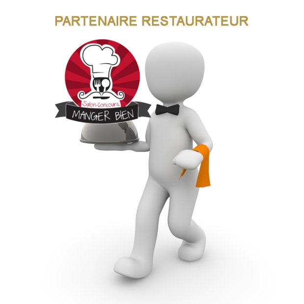 Partenaire  Chef .jpg