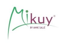 SIGNATURE Mikuy
