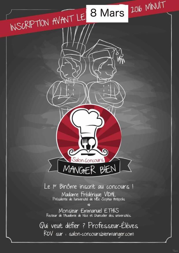 salon-culinaire-2016-concours