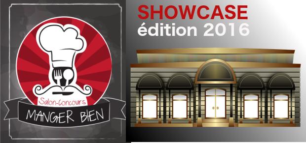 invitation-salon-concours-mangerbien-SHOWCASE