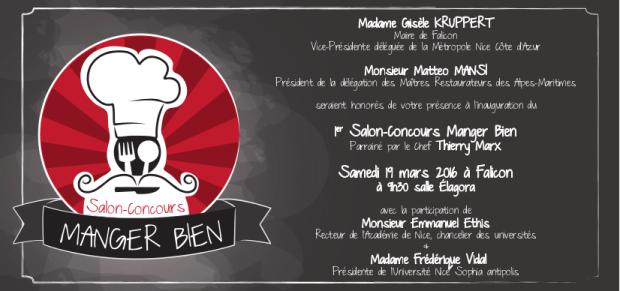 invitationSalon Concours Falicon v.png