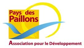 Logo ADPPaillons