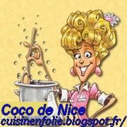 logo coco006 cuisine en folie